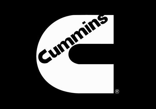 Cummins Panels