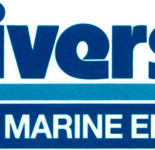 Universal Marine Panels