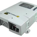 Xantrex TRUECharge2 Battery Charger 24 Volt