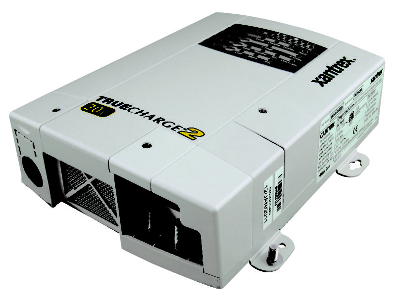Xantrex Battery Chargers furthermore Daily Electricity Usage moreover Battery Charger Wiring Diagram additionally RV Aux Battery Wiring Diagram further Marine Inverter Wiring Diagram. on xantrex marine battery charger wiring diagram
