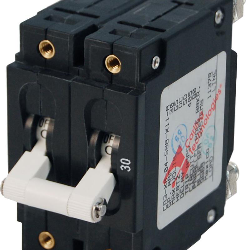 7365 800x800 parallax power converter 7345 wiring diagram wiring diagrams for