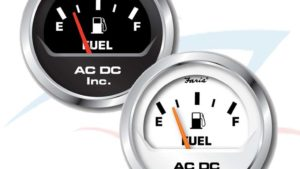Level Gauges