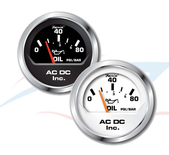 OilPressure80PSIBW oil pressure gauge 0 80 psi ac dc marine, inc  at panicattacktreatment.co