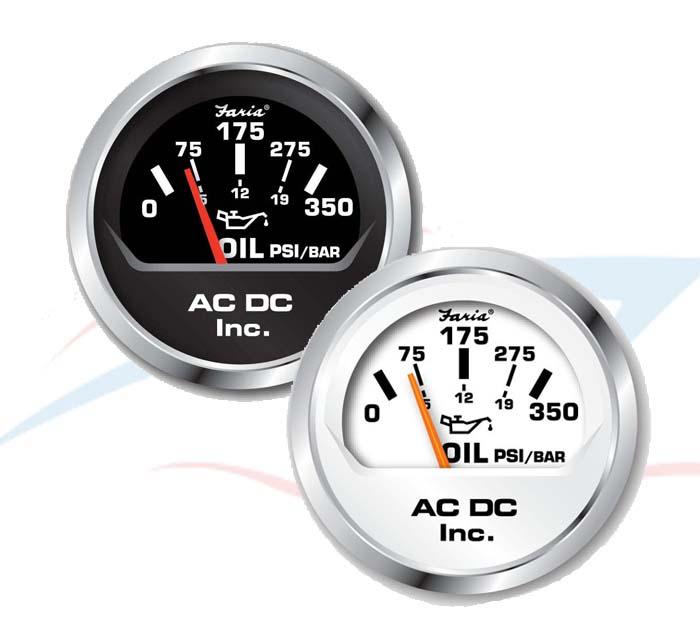 Pressure350PSIB&W