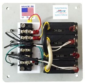 Hcs 40 Clipper Creek Electric Vehicle Charging Station in addition RV Converter Wiring Diagram in addition RV Inverter Charger additionally Portable Solar Power System together with Industrial Solar Panels. on xantrex inverter charger wiring diagram