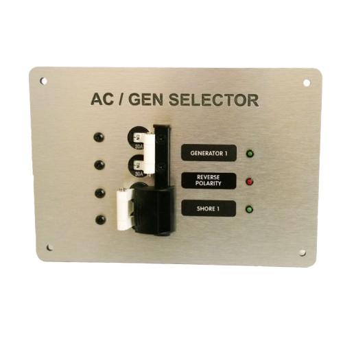 acgenselector