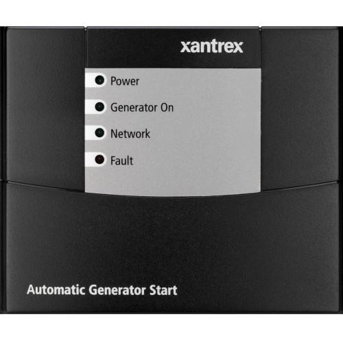 automatic-generator-start