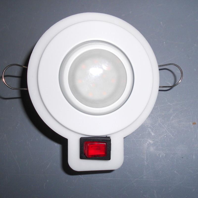 vdo senders wiring diagrams vdo tachometer wiring wiring