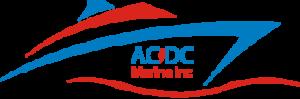 acdcmarineinc marine gauge,VDO-VOLVO, boat electrical
