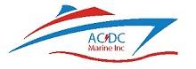 AC DC Marine Inc.