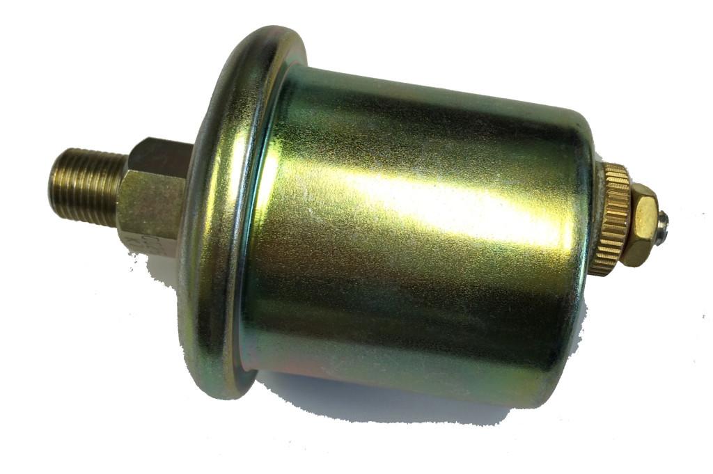 Caterpillar 3208 Marine Diesel Engine Instrument Panel,,Package USA Made
