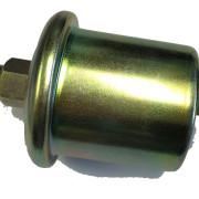 oil 80 PSI
