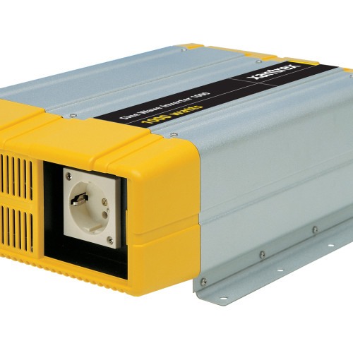 Xantrex Power Inverter PROsine - International