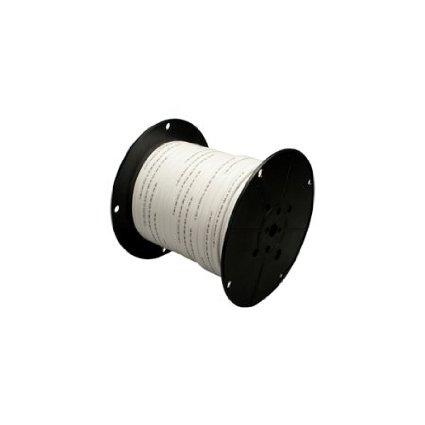 triplex marine cable