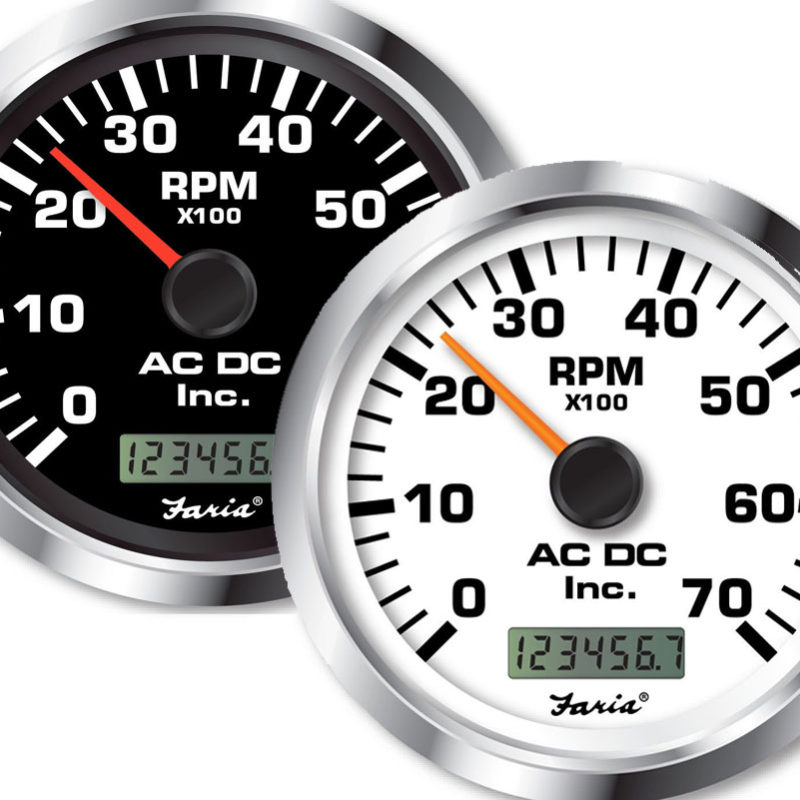 Wiring Diagram For Hour Meter together with Yamaha Outboard Engine Hour Meter besides Faria Trim Gauge Wiring Diagram additionally 120 Mercruiser Power Trim Wiring Diagram besides Boat Tachometer Wiring Diagram. on yamaha digital tachometer wiring diagram free download