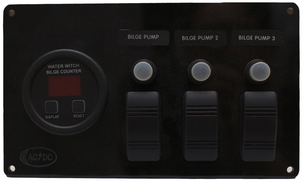 BILGE-1G-3RS-6479