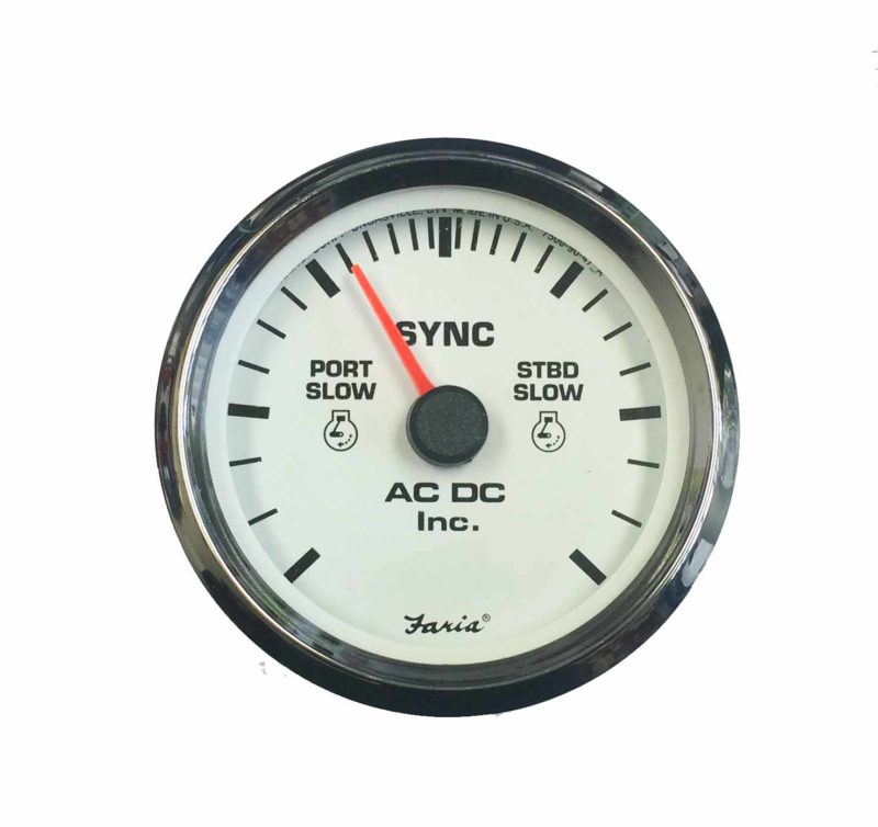 auto gauge tachometer wiring diagram images rpm gauge wiring faria multifunction gauges faria tachometer gauges