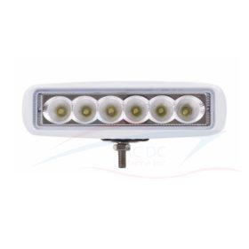 led-spot-light-display