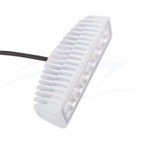led-spot-light-white