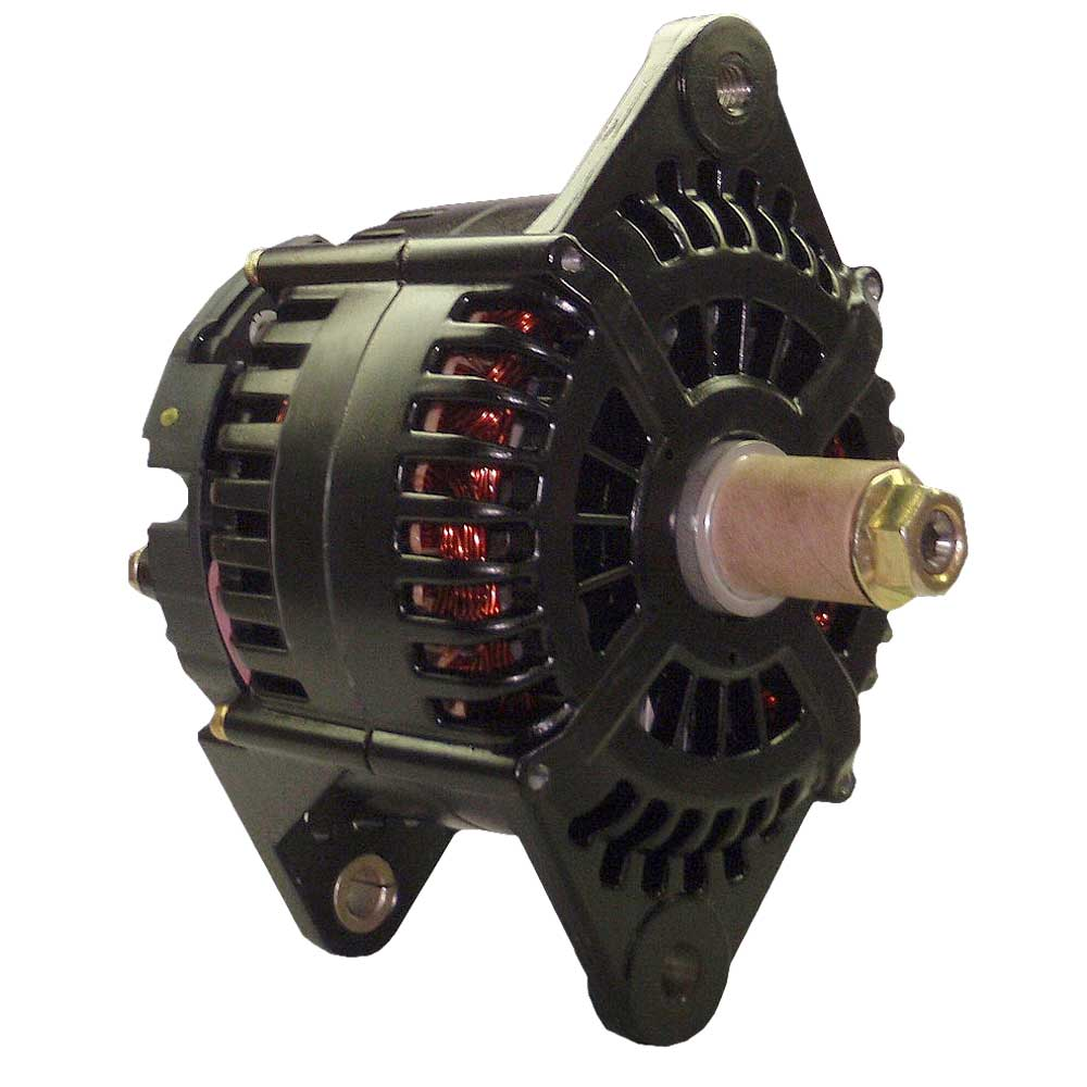 leecenevilleA160208 alternators ac dc marine, inc sae j1171 marine trim pump wiring diagram at virtualis.co