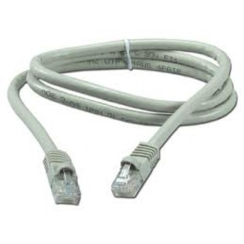 Xantrex 25 ft. Network Cable