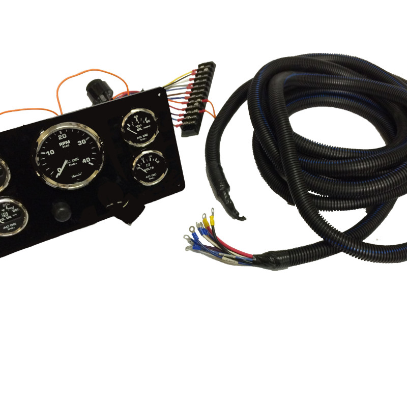 Engine Wiring Harness - AC DC Marine, Inc.™ on dc wire motor, dc wire plug, dc wire lights, dc wire gauge, dc wire cable, dc wire connectors, dc wire computer,