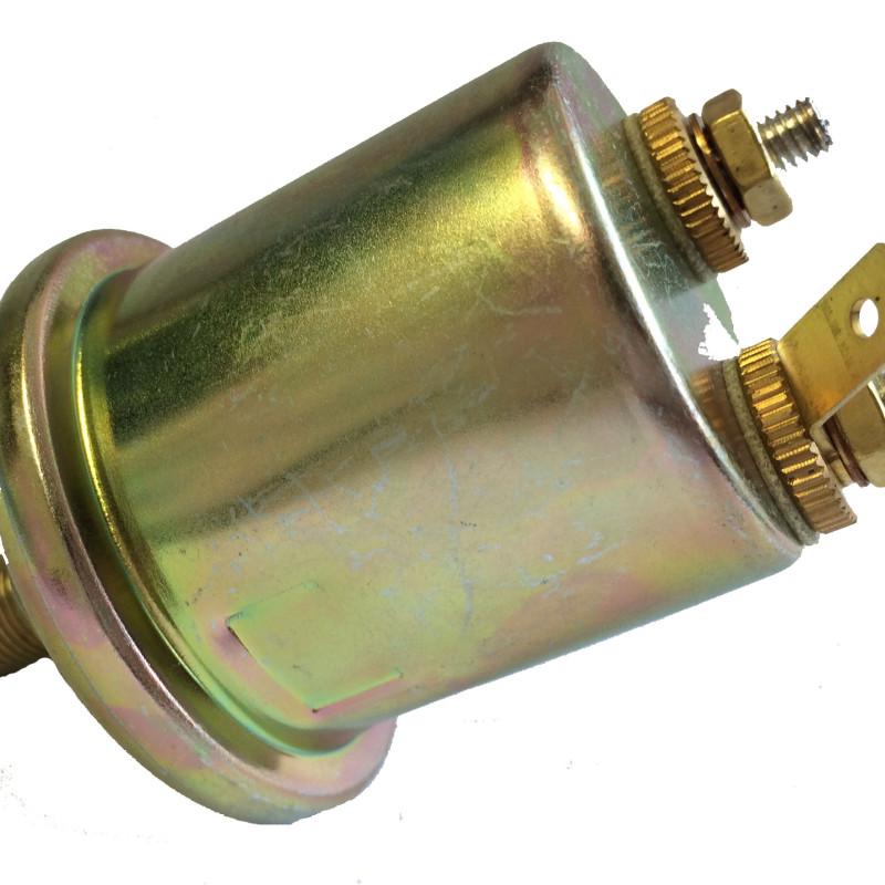 Pressure Sender - 80 Psi Single Float