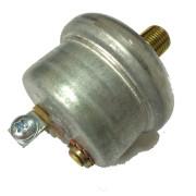 Pressure Switch - 10 PSI