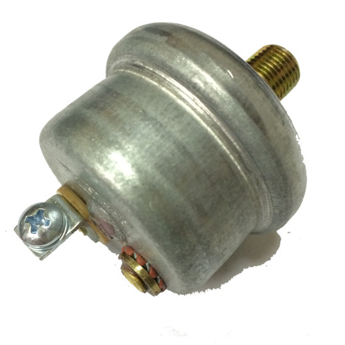 Pressure Switch - 10 PSI