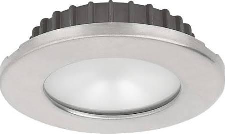 Imtra® LED Lights