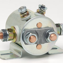 24401-12v dpst solenoid