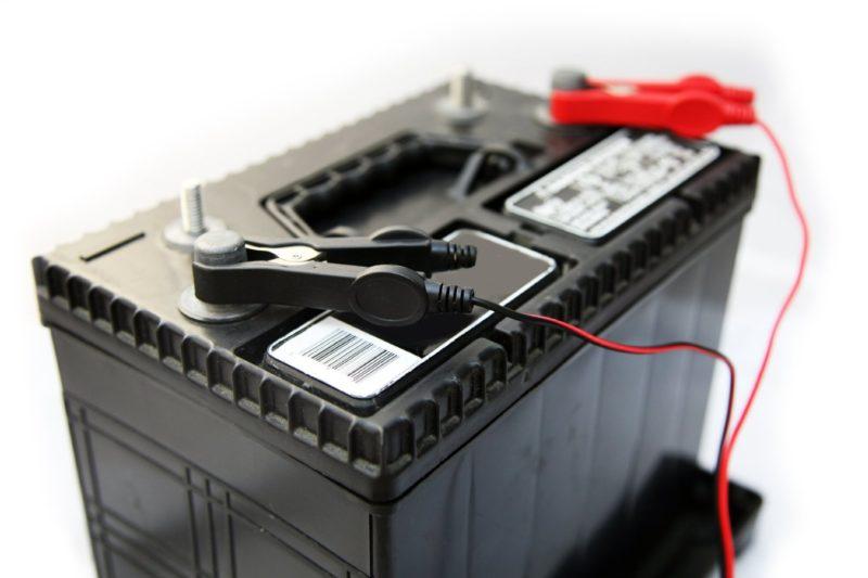sel tachometer wiring diagrams koolertron backup camera