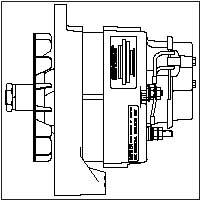 8MR2069TA_90A alternator