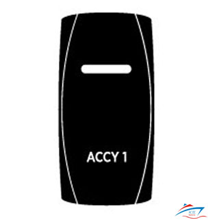 ACCY1Actuator