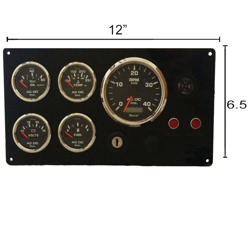 Gauges Nova further Electronic Fuel Sending Units further 72 Chevelle Fuse Box Diagram likewise Gauges Nova also 72 Chevy Truck Wire Diagram. on temperature gauge wiring diagram 67 nova