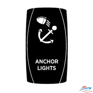 anchorlights