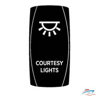courtlights
