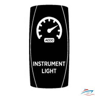 instrumentlights