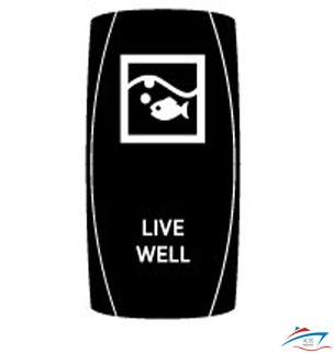 livewellcover