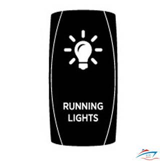 runninglights