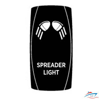 spreaderlights