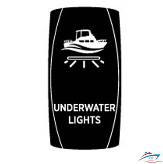 underwaterlights