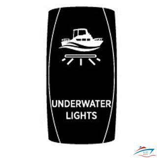 underwaterlights
