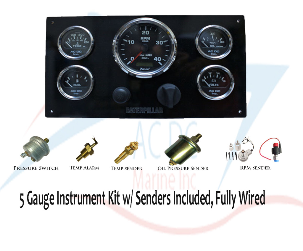 Westerbeke 8kw Generator Wiring Diagram Gandul 457779119 CaterpillarKit 1024x848 Westerbeke 8kw Generator Wiring Diagramphp