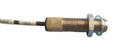 024-071 magnetic sensor