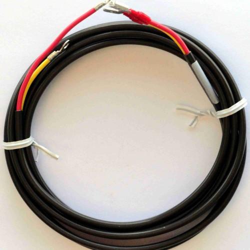 035-004 Leadwire
