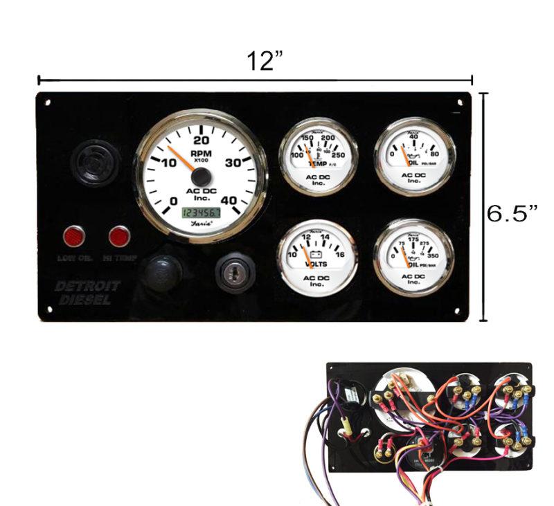 vdo gauges diagram, vdo oil pressure sender wiring, ford digital speedometer diagram, vdo tachometer wiring, vdo oil pressure gauge wiring, vdo fuel pump, vdo tach wiring electric, vdo tach installation, on vdo marine cluster wiring diagram