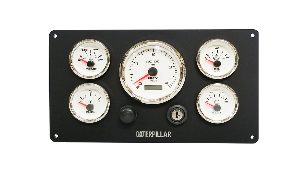 caterpillar-blk-wht-12x6new