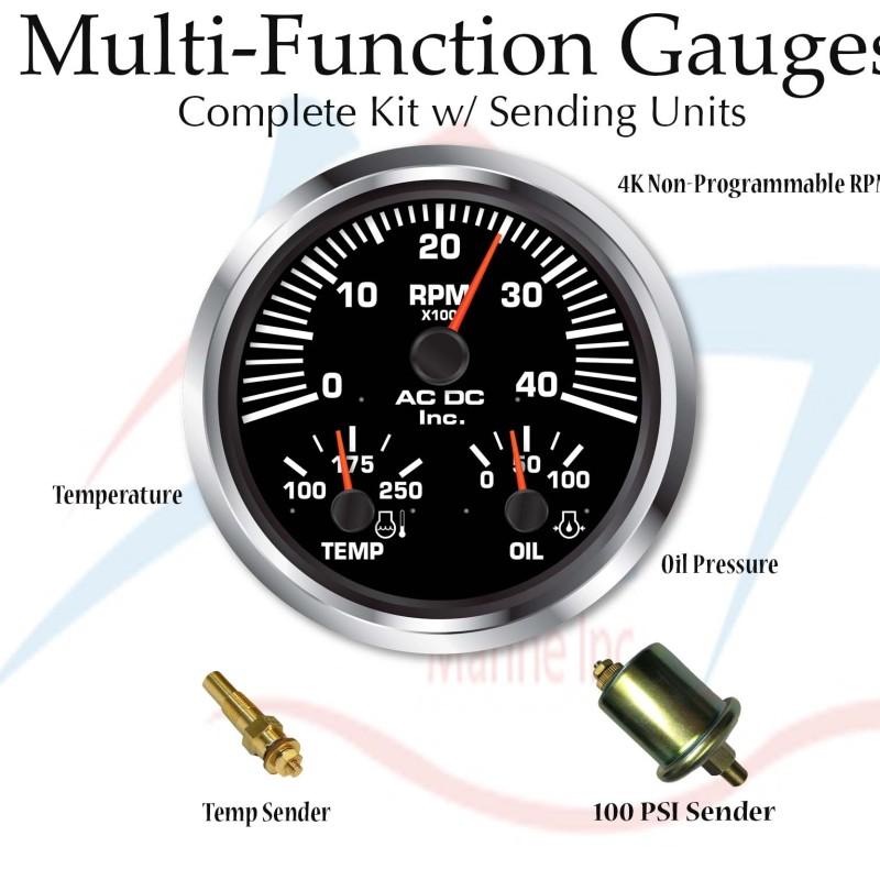 vdo digital speedometer wiring diagram vdo senders wiring diagrams ford digital speedometer