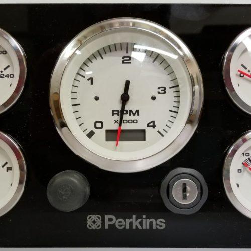 perk-blk-wht-12x6-75-1